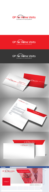 Winning design by ROA-designs