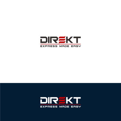Diseño finalista de dunkink