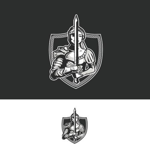 Diseño finalista de micilijana