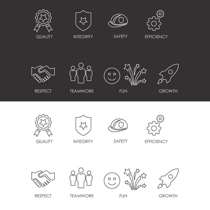 Winning design by prodesign81
