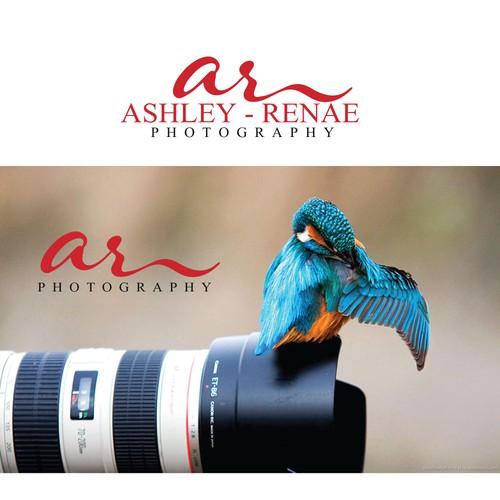 Design finalista por Ash15