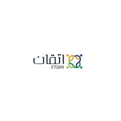 Runner-up design by khaled bebo