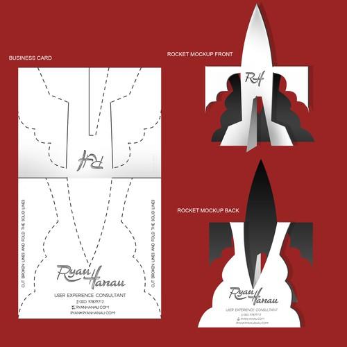 Diseño finalista de PHACE