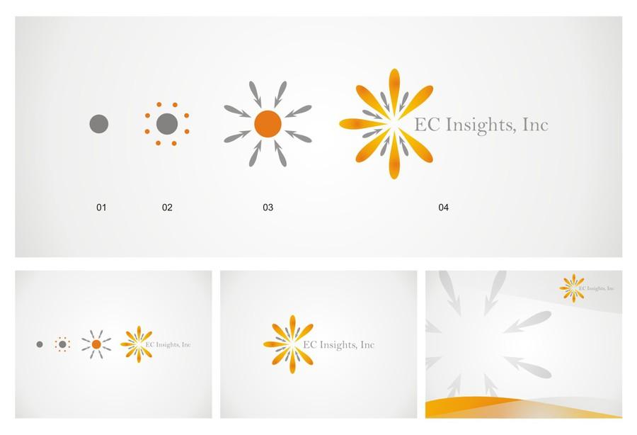 Design vencedor por bree