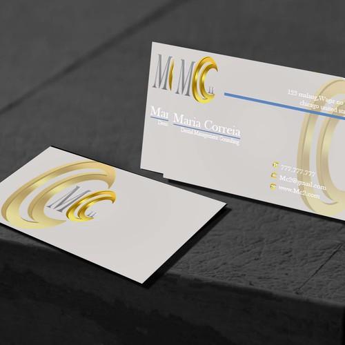 Runner-up design by SAIFUL ZHAIN