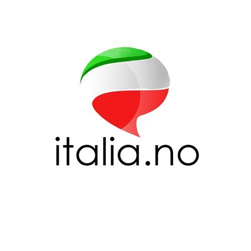 Design finalisti di Romario CG