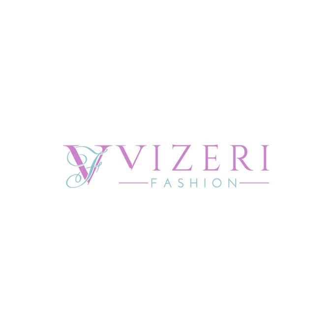 Design vencedor por DivineArtz