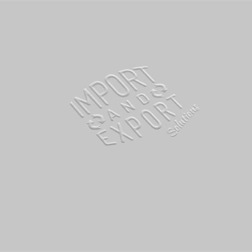 Runner-up design by D.Gdesign