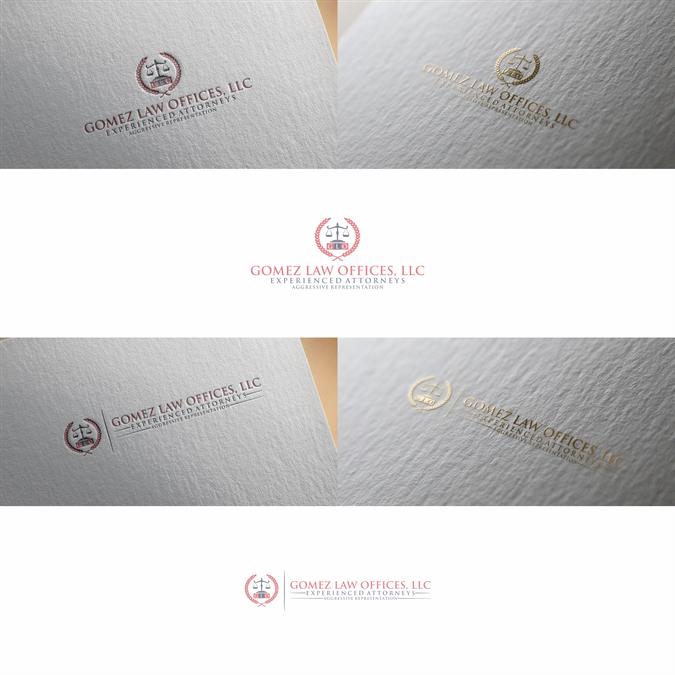 Winning design by komarudin_99