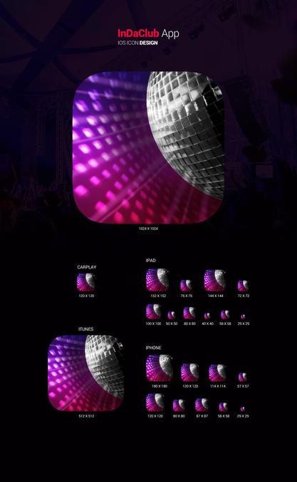 Design vencedor por Raymond™ ✅