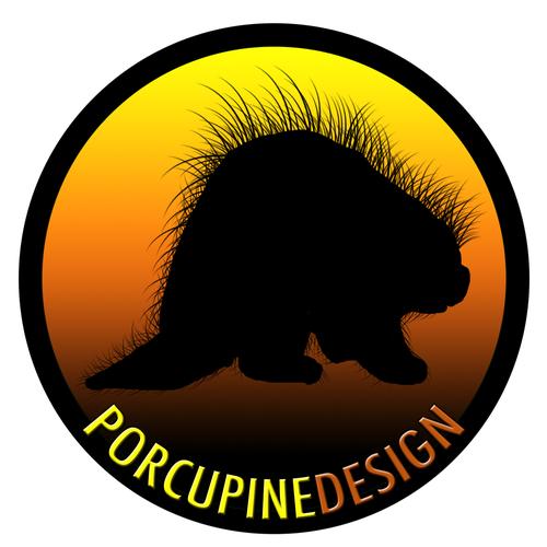 Design finalisti di pfunkathon