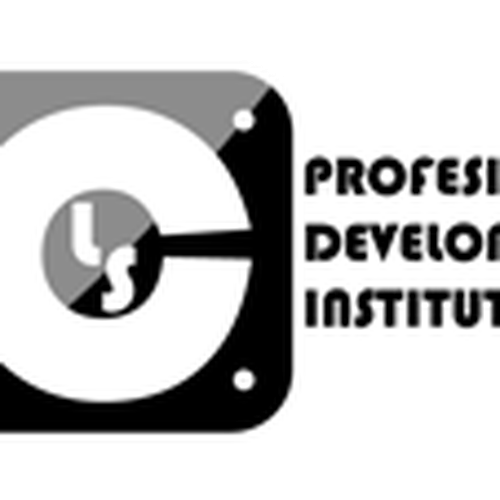 Zweitplatziertes Design von nizam