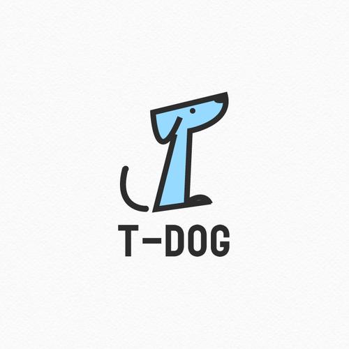 Diseño finalista de tboy
