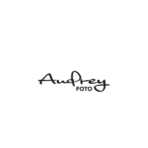 Design finalista por athenabelle