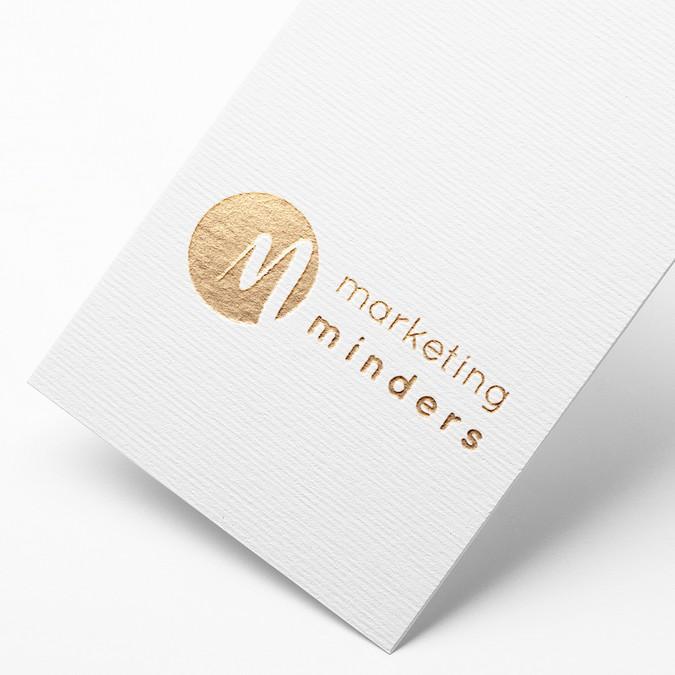 Winning design by mili.t