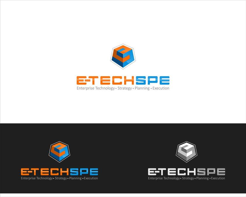 Winning design by europedesign