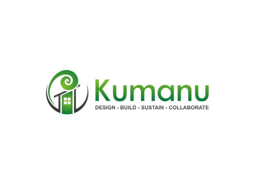 Winning design by irul amru