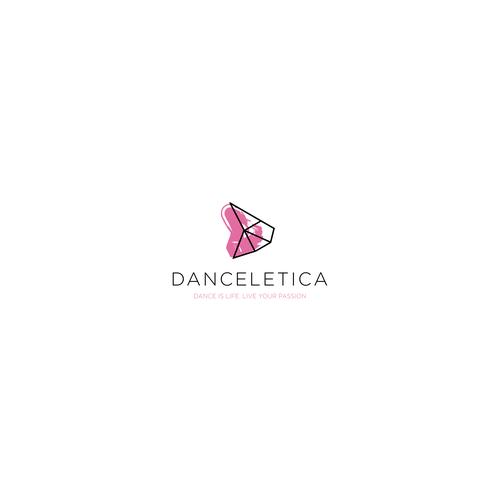 Diseño finalista de ♠ Agatha Aulia ♠