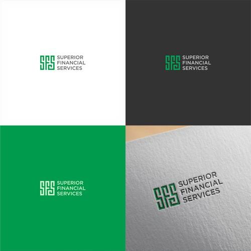 Design finalista por Andry_Balcon