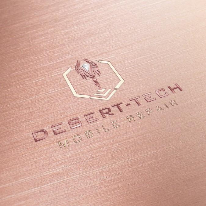 Winning design by diazguillermo7⭐️