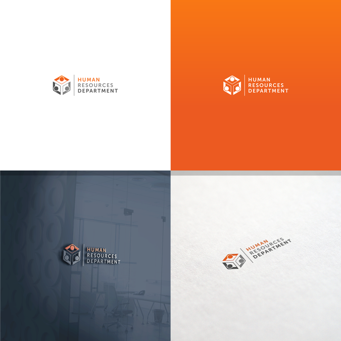 Winning design by freedesg