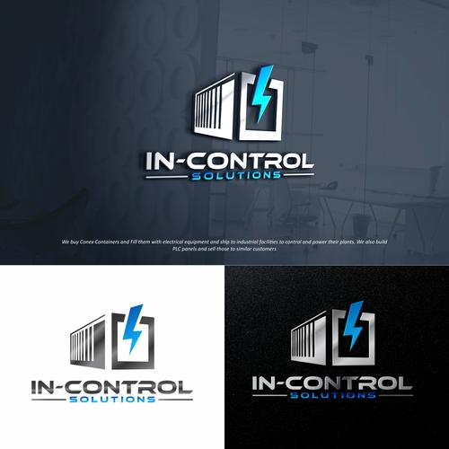 Design finalista por MJ_Creatives
