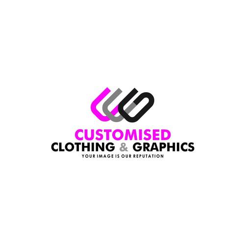 Design finalista por Icisz08