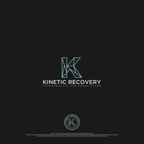Runner-up design by KArt99