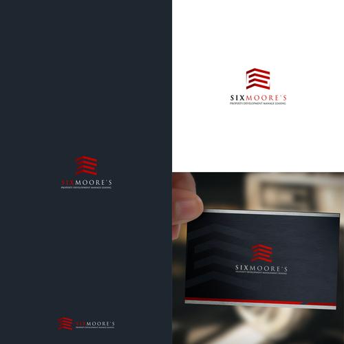 Diseño finalista de i.d™