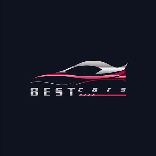 Runner-up design by berkahfitri19