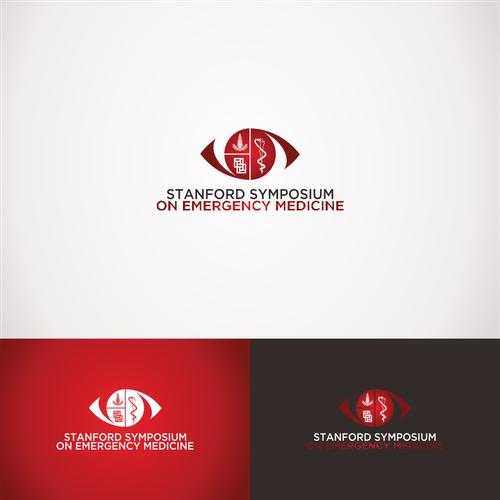 Meilleur design de es_jeruk