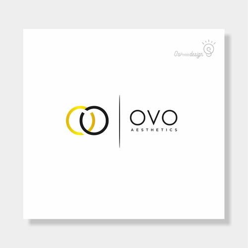 Runner-up design by ' OS '