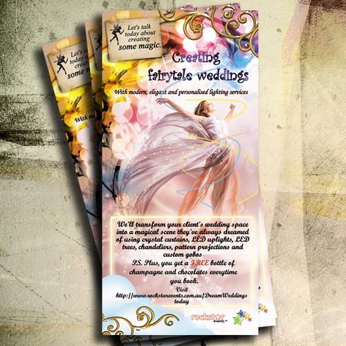 Design finalisti di ayat00