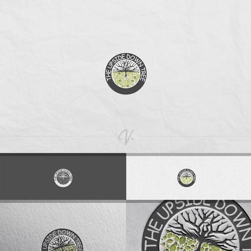 Diseño finalista de Vladfedotovv