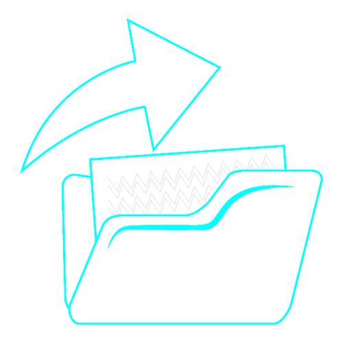Runner-up design by Leeons