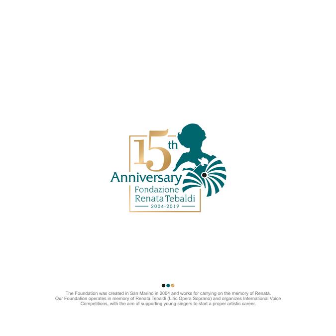 Diseño ganador de Marsha PIA™