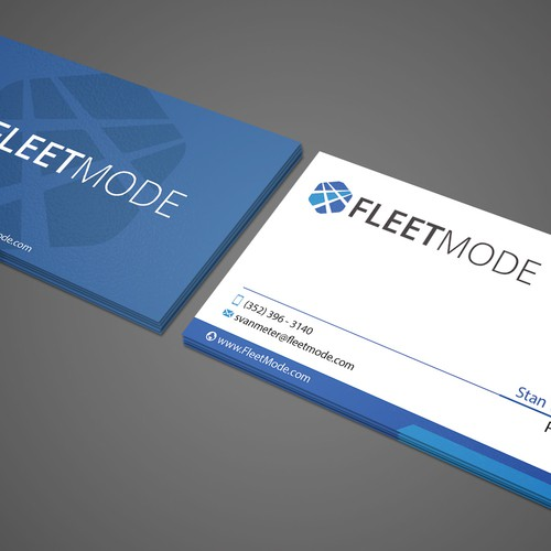 Mobile app business card business card contest runner up design by tsproults colourmoves