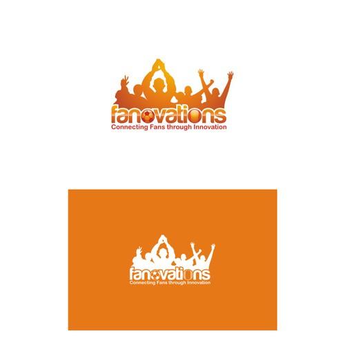 Diseño finalista de pradhani