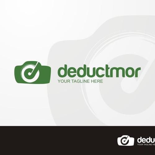 Design finalisti di azm_design