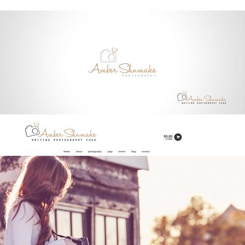 Design finalista por ne_padamo