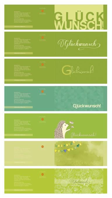 Winning design by waterlilly7