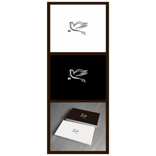Design finalista por kalengrafi™