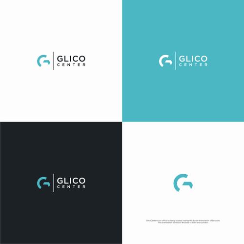 Diseño finalista de qqd