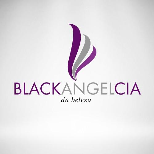 Runner-up design by media.boccia