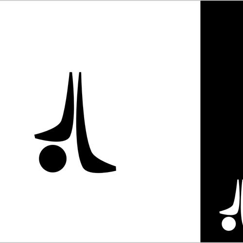Diseño finalista de Yaki Nori
