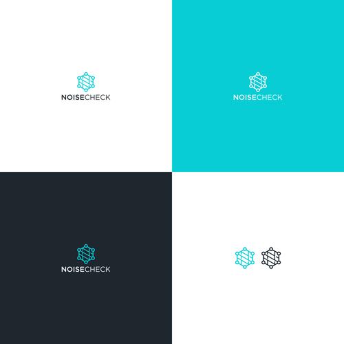 Runner-up design by ReYamirus ❧