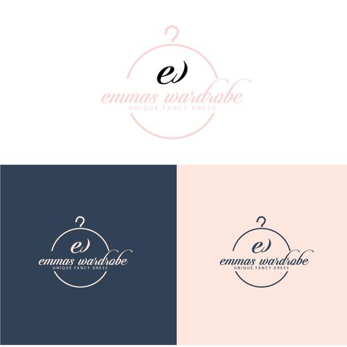 Diseño finalista de HR-LogoDesign