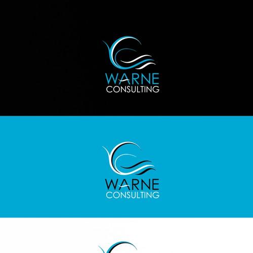 Ontwerp van finalist d.design.art