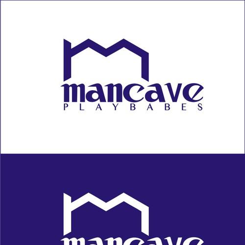 Zweitplatziertes Design von ungguljaya™