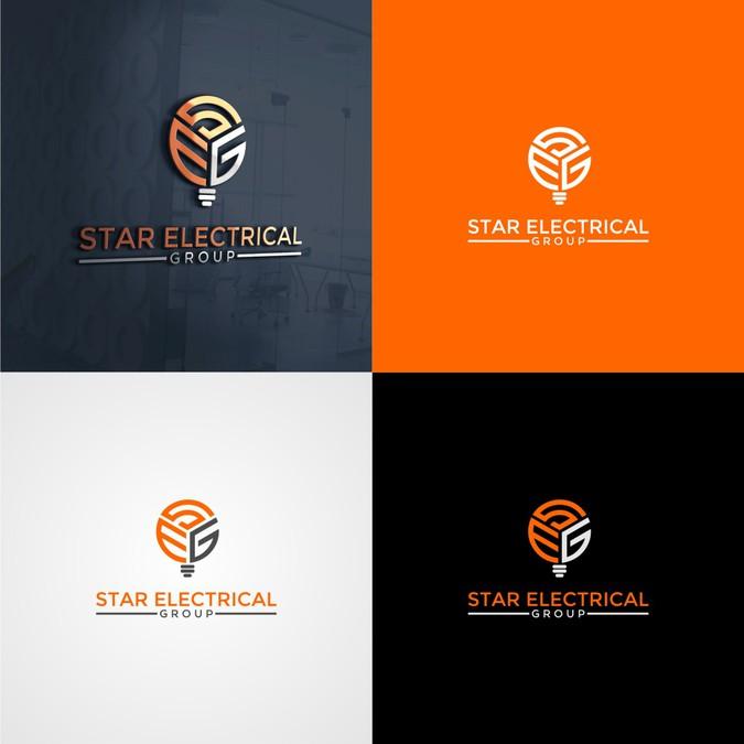 Gewinner-Design von //semarsenyum